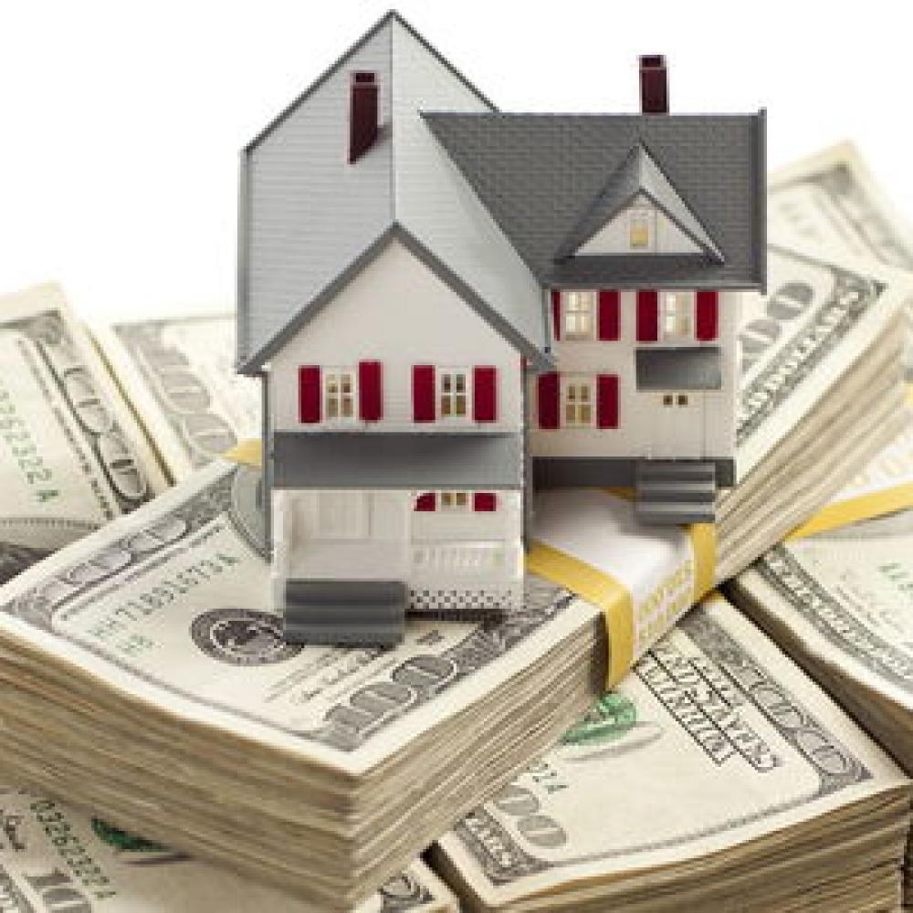 ᐉСтроительство домов  Киев|Построить дом под ключ цена от 23000$ от КПВ СТРОЙ