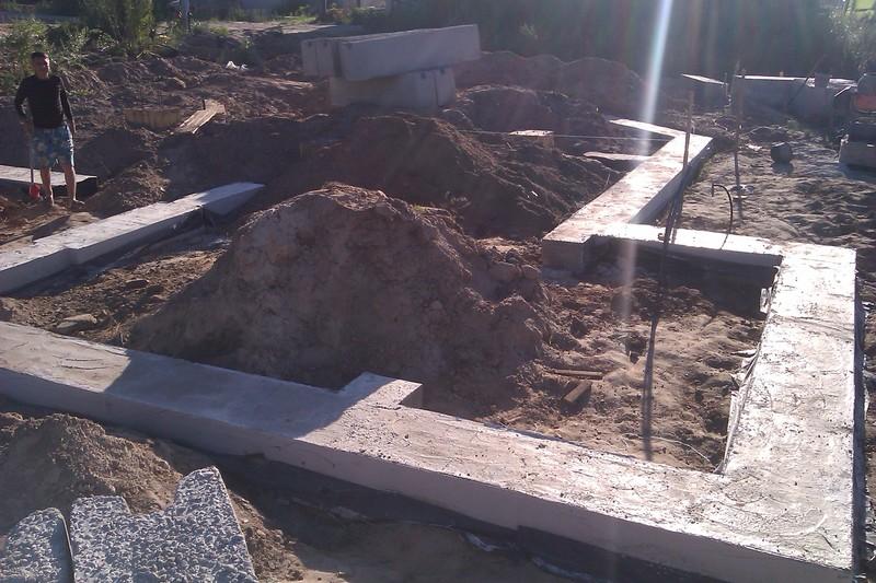 Строительство дома под ключ в Киевской области