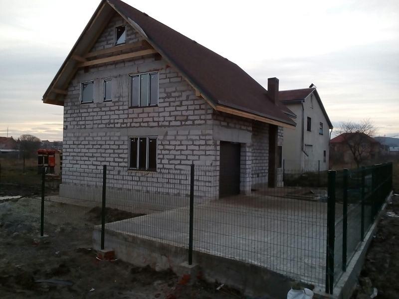 Монтаж кровли  / КПВ Строй / Фото - 15