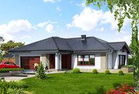 Дом в Бадане