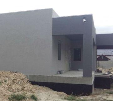 Строительство дома под ключ Одесса / КПВ Строй