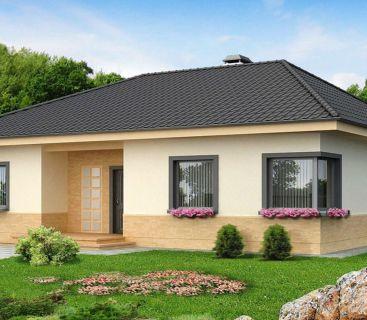 Сколько стоит построить дом / КПВ Строй