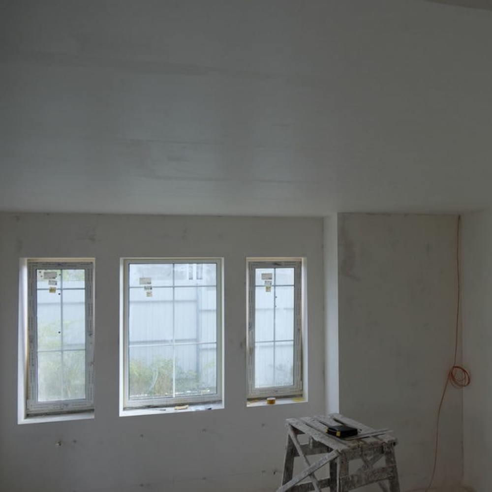 Как зарабатывать на ремонте квартир  / КПВ Строй