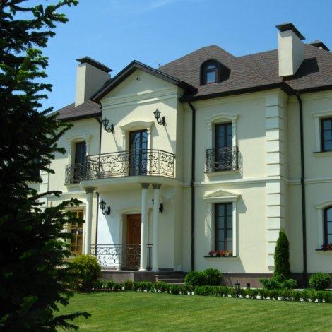 Как оценить стоимость строительства нового дома / КПВ Строй