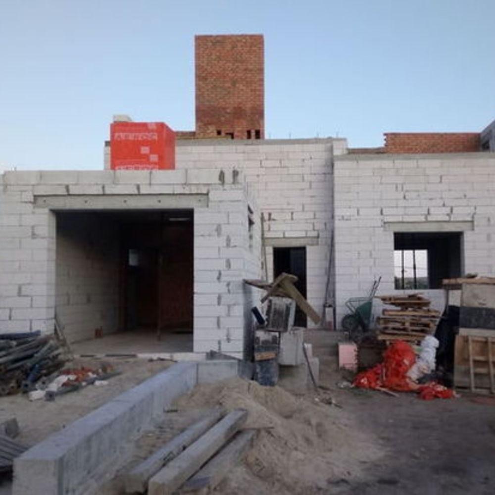 Сколько стоит строительство дома под ключ / КПВ Строй
