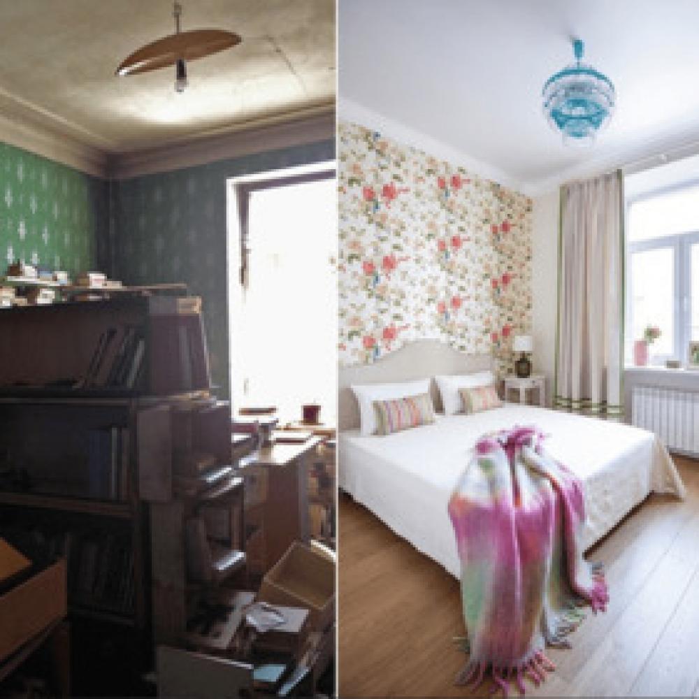 Бюджетный Ремонт Квартиры в Киеве и Киевской области| Цены 2021