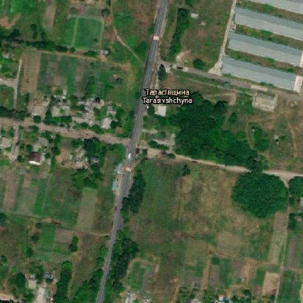 Вынос границ земельного участка цена 1800грн| Тарасовщин